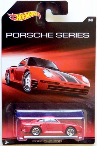 File:Porsche 959-2015 Series Card.jpg