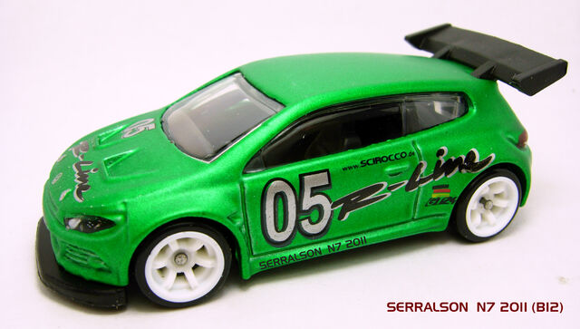 File:SCIROCCO SP GREEN 2011.jpg