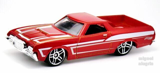 File:'72 Ford Ranchero-2014 134.jpg