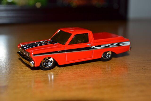File:Cars 004 50.jpg