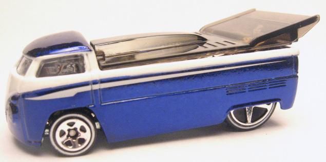 File:VW Drag Truck - Classics Blue.jpg