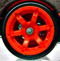 File:Wheels AGENTAIR 84.jpg