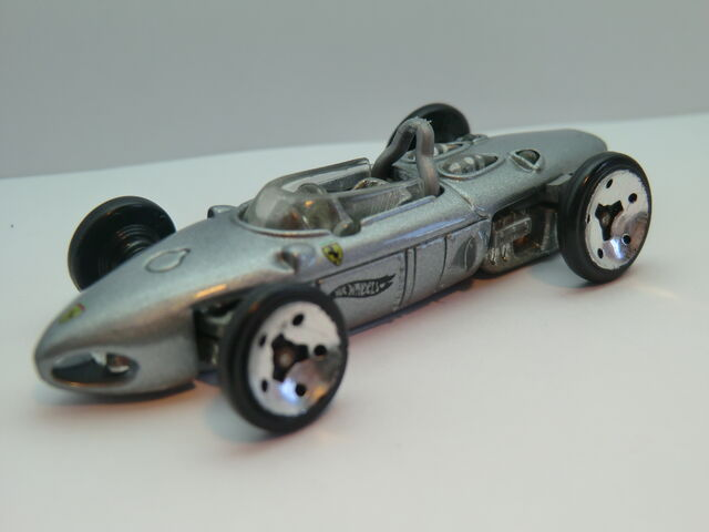 File:Ferrari 156 CIMG1299.JPG