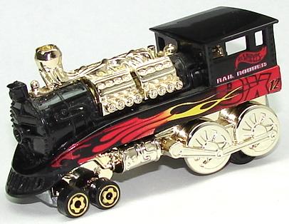 File:Rail Rodder BlkFlm.JPG