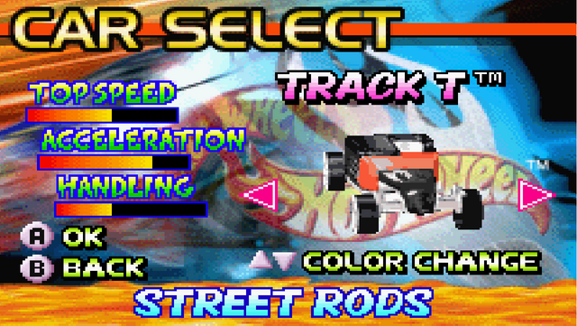 File:Track T BRB.PNG