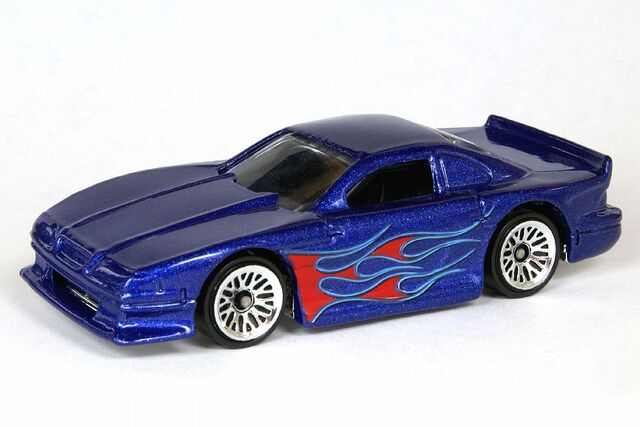 File:5-Pack Mustang Cobra - 5994df.jpg