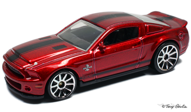 File:10 ford shelby gt-500 super snake 2011 red.png