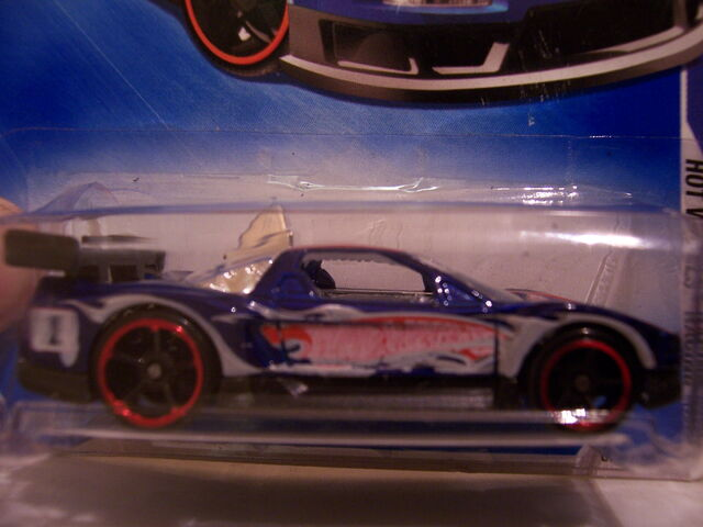 File:Acura NSX smudged tampo.jpg