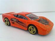 JaguarXJ220wildcatattack-1992