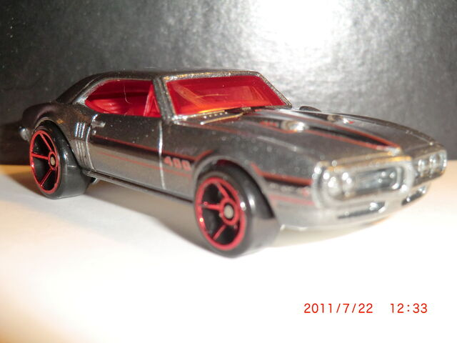 File:'67 Pontiac Firebird 400 CIMG0334.JPG