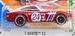 DATSUN 240Z T-HUNT$