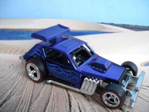 File:Hot-wheels-amc-greased-gremlin-2009-classics-serie-5 MLB-O-129003126 5131.jpg