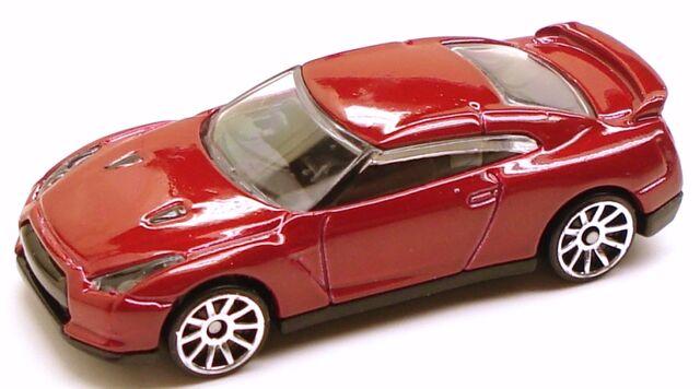 File:Nissangtr red.JPG