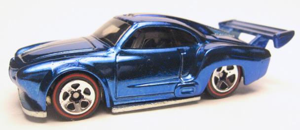 File:Ghia - Classics Blue.jpg
