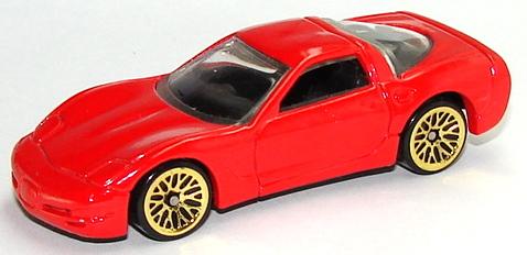 File:97 Corvette Red.JPG