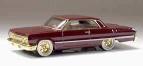 ImpalaBlvdLF