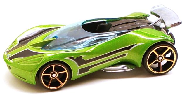 File:Lotusconcept FTE green.JPG