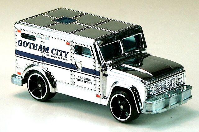 File:2011-ArmoredTruck-Gotham-Chrome.jpg