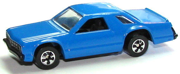 File:Race Ace Blu.JPG