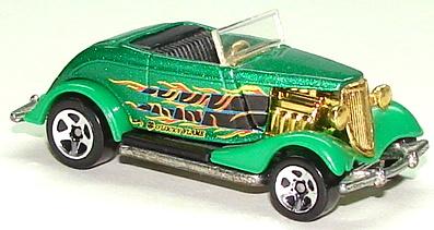 File:33 Ford Roadster Grn.JPG
