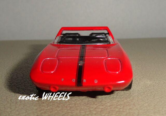 File:CARS (13).JPG