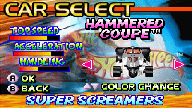 File:HAMMERED COUPE BRB.PNG