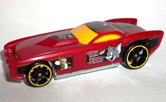 File:HW-Tom and Jerry-The Gov'ner..jpg