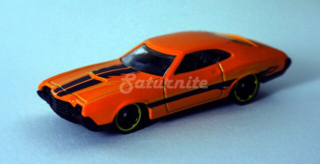 File:72 Ford Torino 2016 Orange.JPG