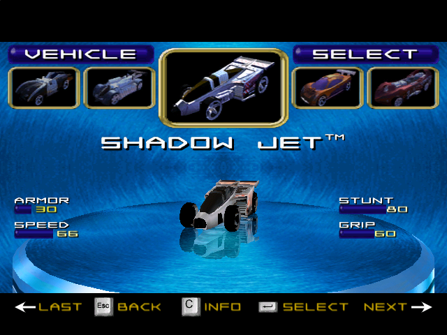 File:Shadow Jet 1.PNG