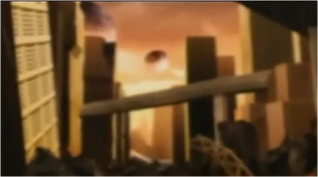 File:Doomsday City Zone.png