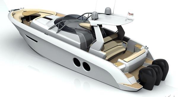 File:Yacht.jpg