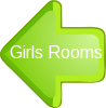 File:Girl's Rooms.png