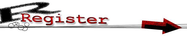 Register banner 2