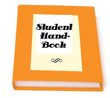 File:Student Handbook Cover.jpeg