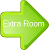 File:Extra Room- Right.png
