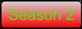 Thumbnail for version as of 09:28, May 17, 2013