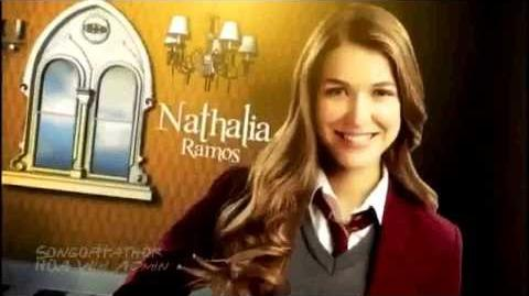 House of Anubis Opening (Fanmade) - October 2013