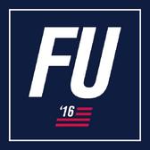 FU-2016