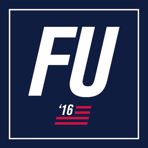 File:FU-2016.png