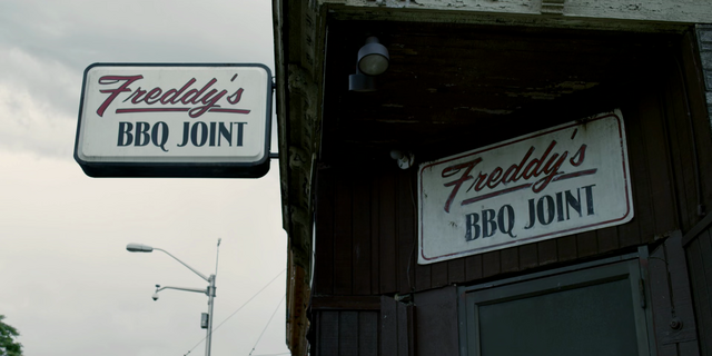 File:Freddys BBQ Joint.png