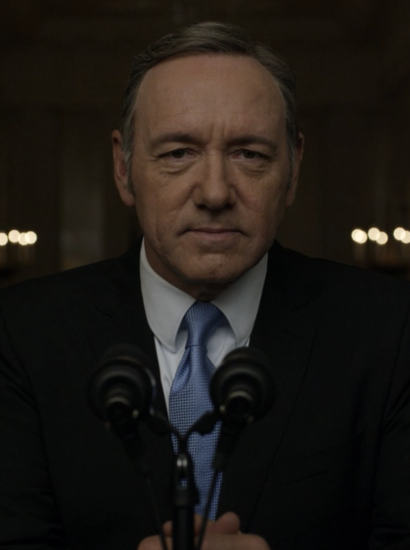 File:Frank Underwood 4.jpg