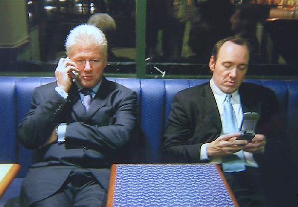 File:Bill Clinton and Kevin Spacey 2002.jpg