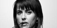 Janine Skorsky