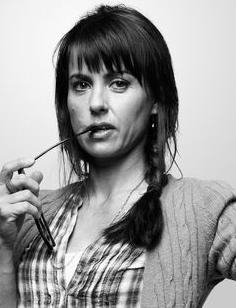 File:Janine page.png