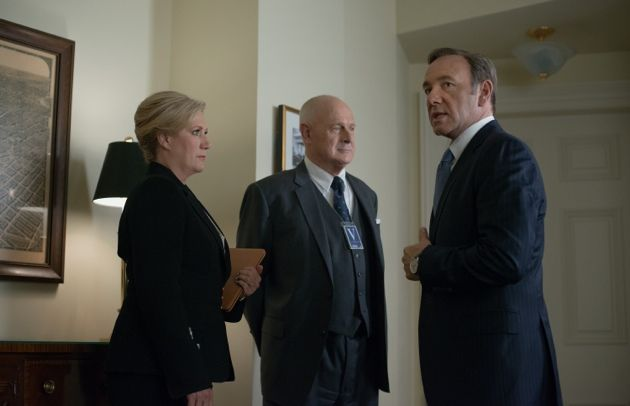 File:House-of-cards-season-2-7.jpg