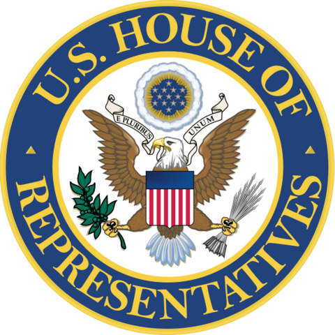 File:Seal of the United States House of Representatives.png