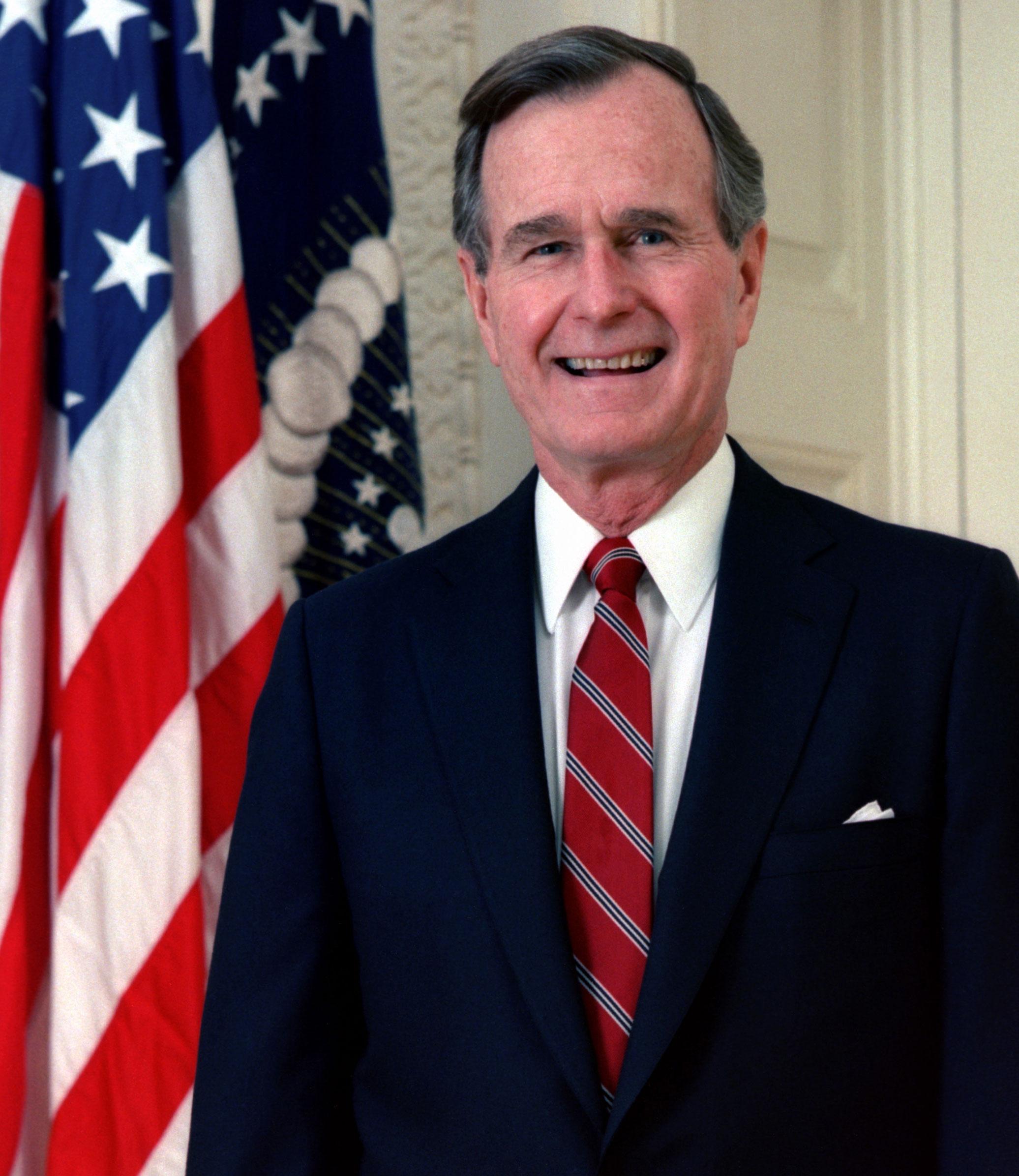 Datei:George H. W. Bush.jpg