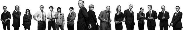 File:House of Cards Season 1 First Cast Promo.jpg
