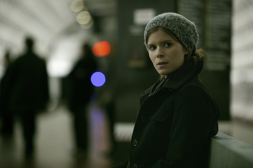 File:Kate-mara-house-of-cards-netflix.jpg