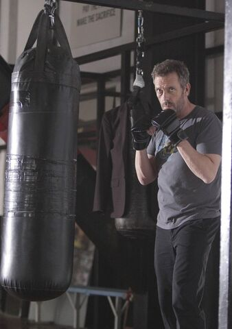 File:7-21-The-Fix-Promotional-Pictures-house-md-21397909-1950-1300.jpg